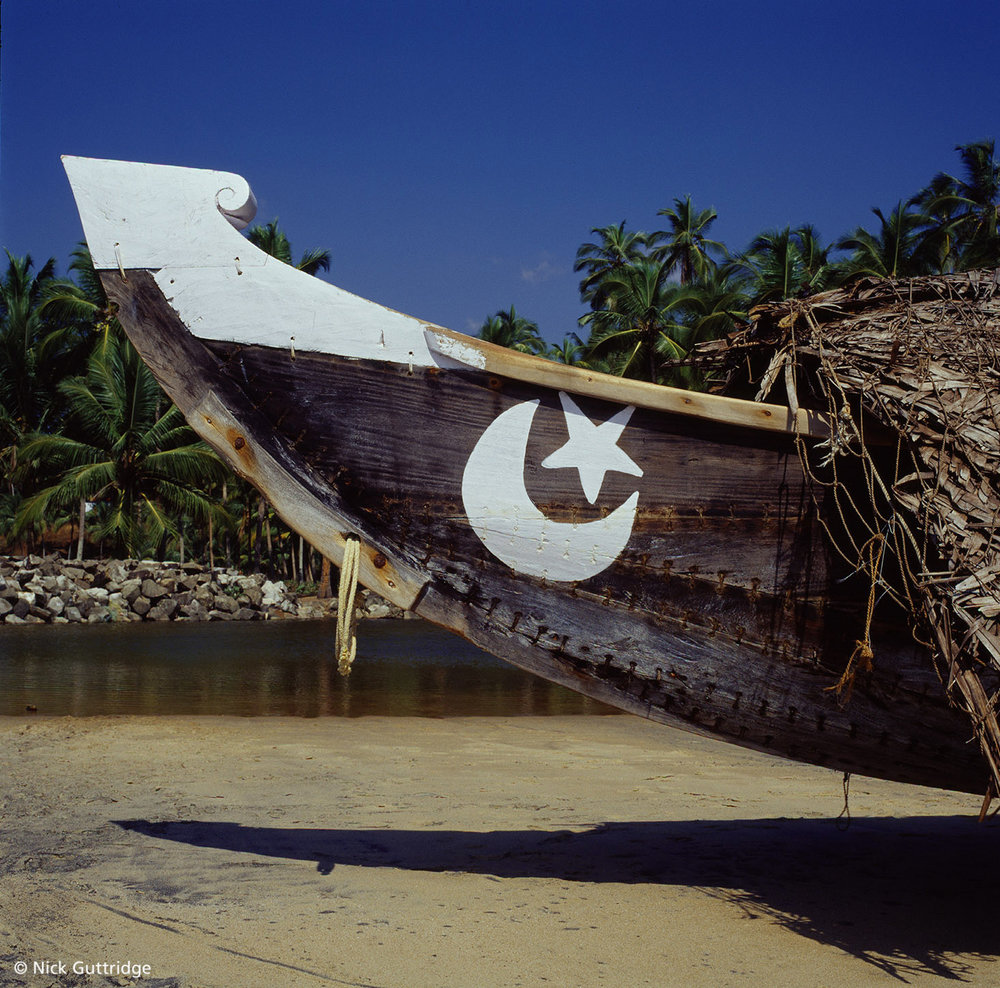 India Boat with Hammer.jpg