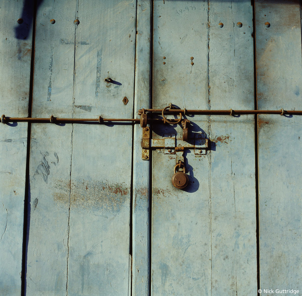India Lock.jpg
