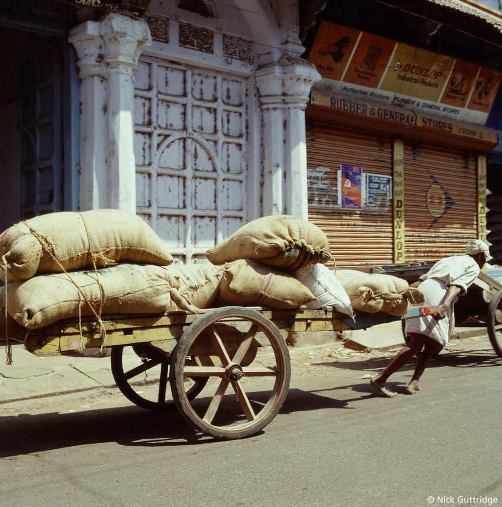 India Market 2.jpg