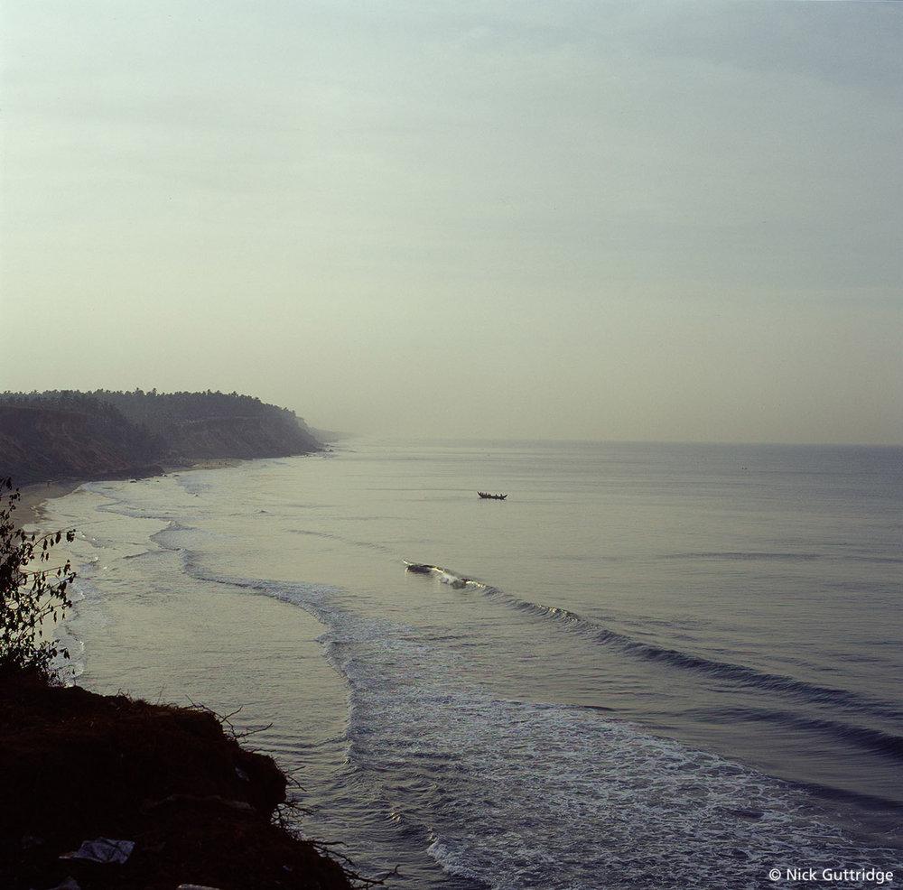 India Sea.jpg