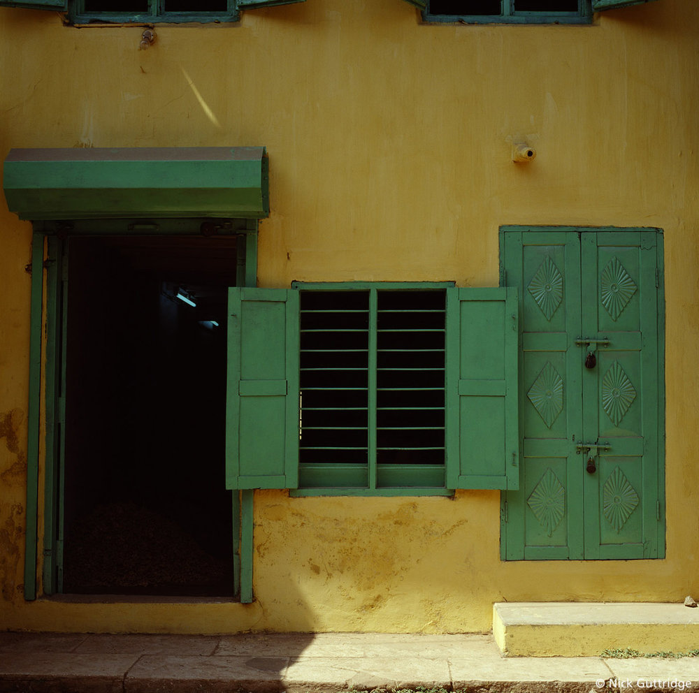 India yellow House.jpg