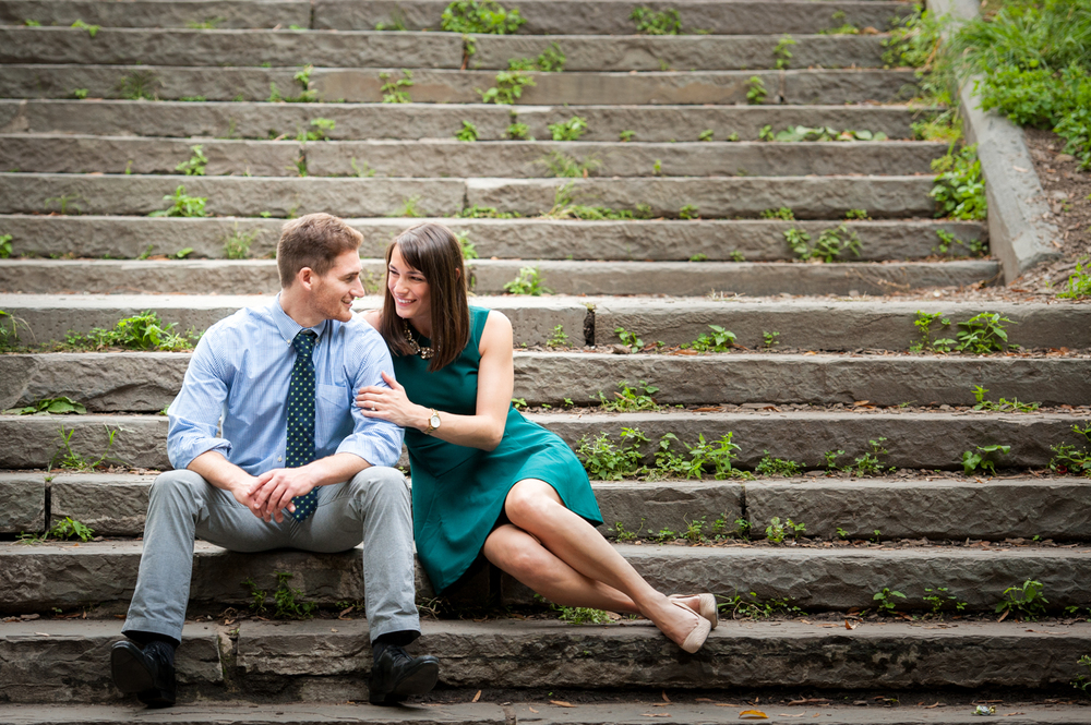 Rochester Engagement Photography 004.jpg