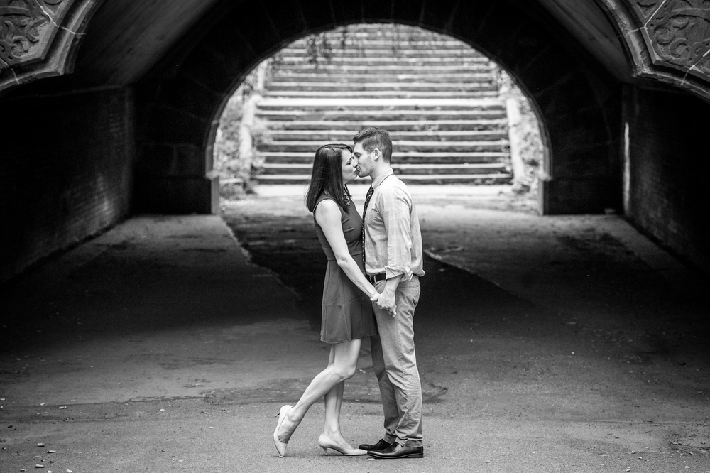 Rochester Engagement Photography 006.jpg