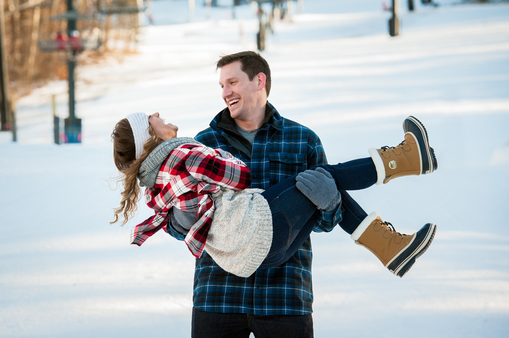 Rochester Engagement Photography 023.jpg