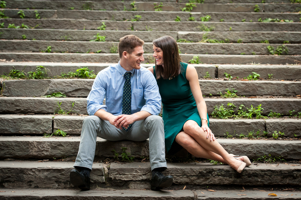 Rochester Engagement Photography 041.jpg