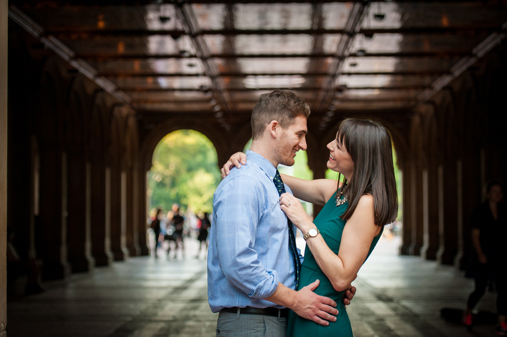 Rochester Engagement Photography 048.jpg