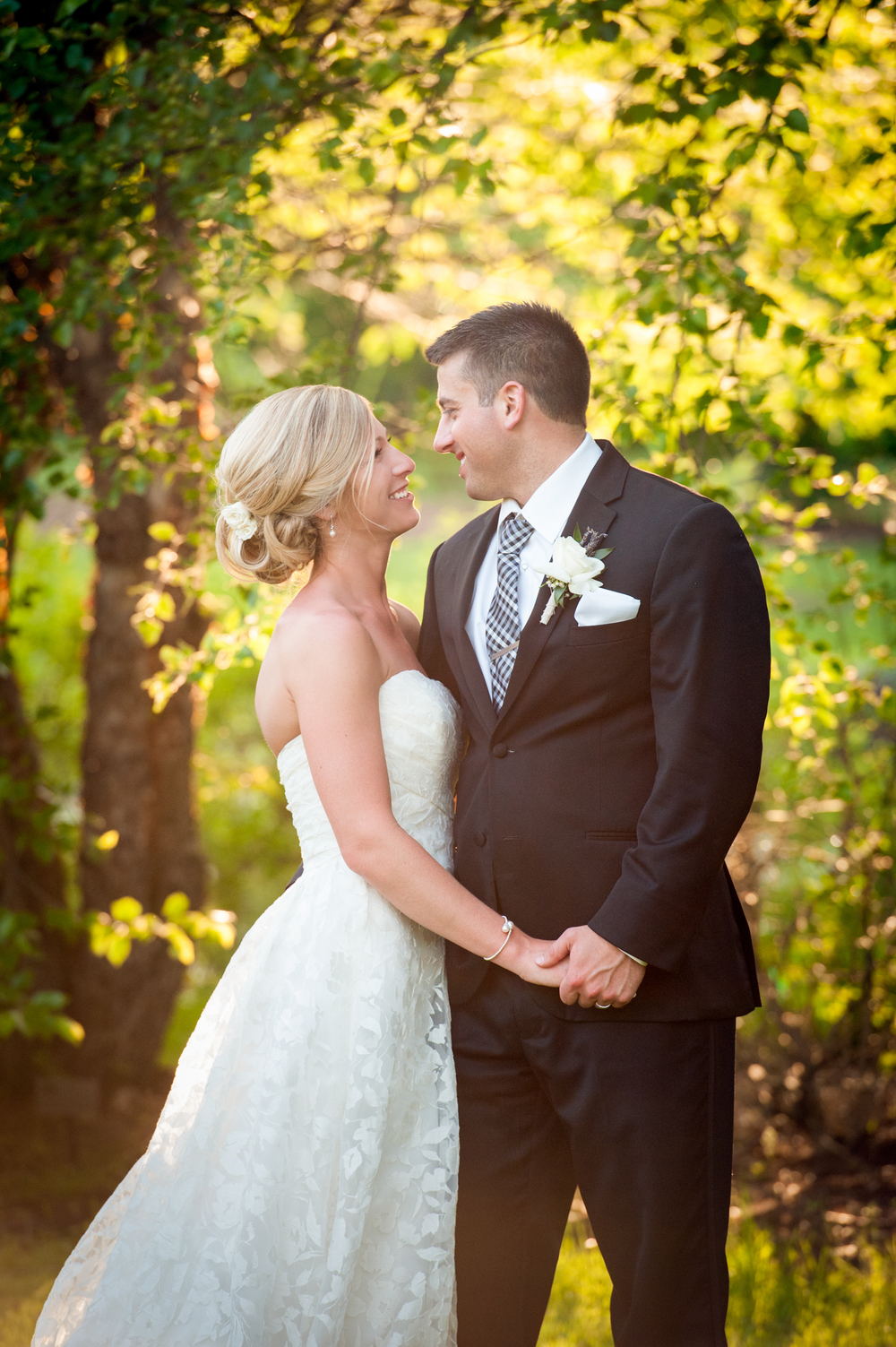Rochester Wedding Photography 002.jpg
