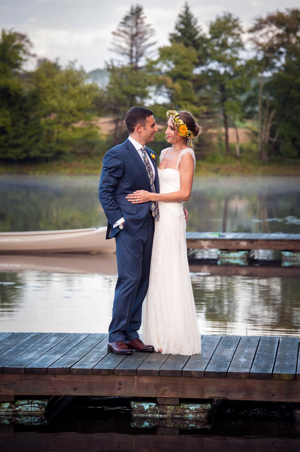 Rochester Wedding Photography 001.jpg