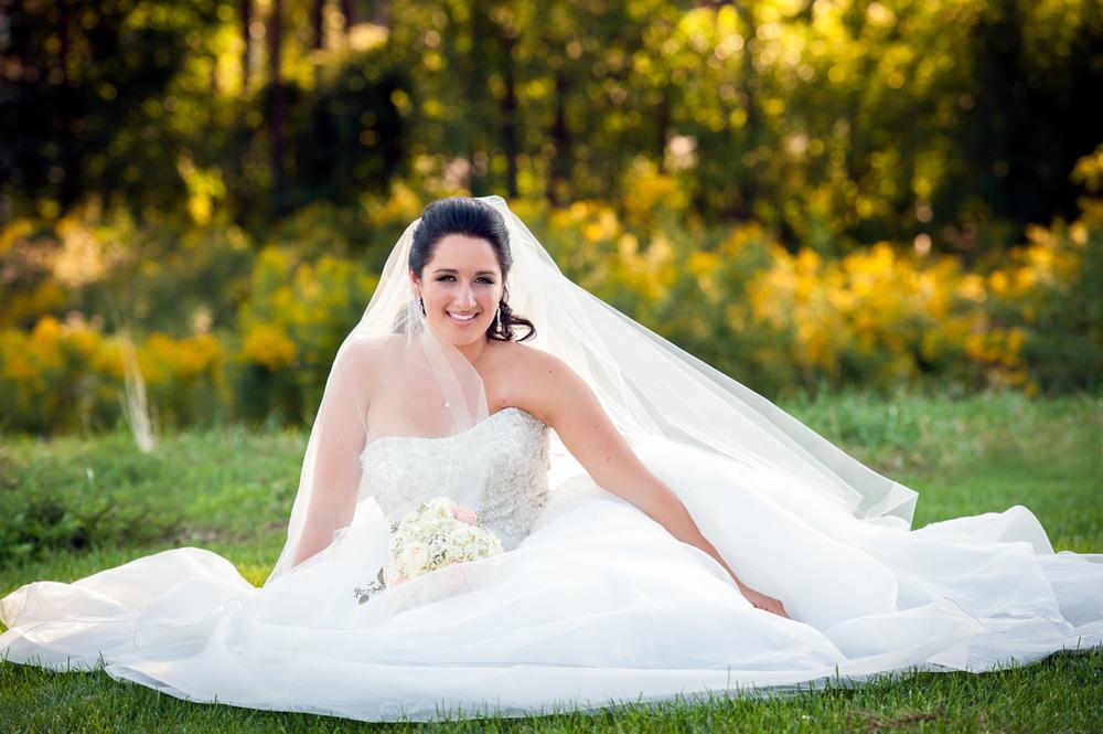 Rochester Wedding Photography 003.jpg