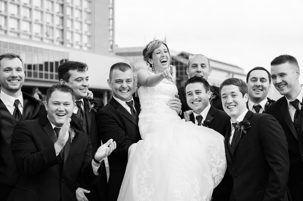 Rochester Wedding Photography 004.jpg