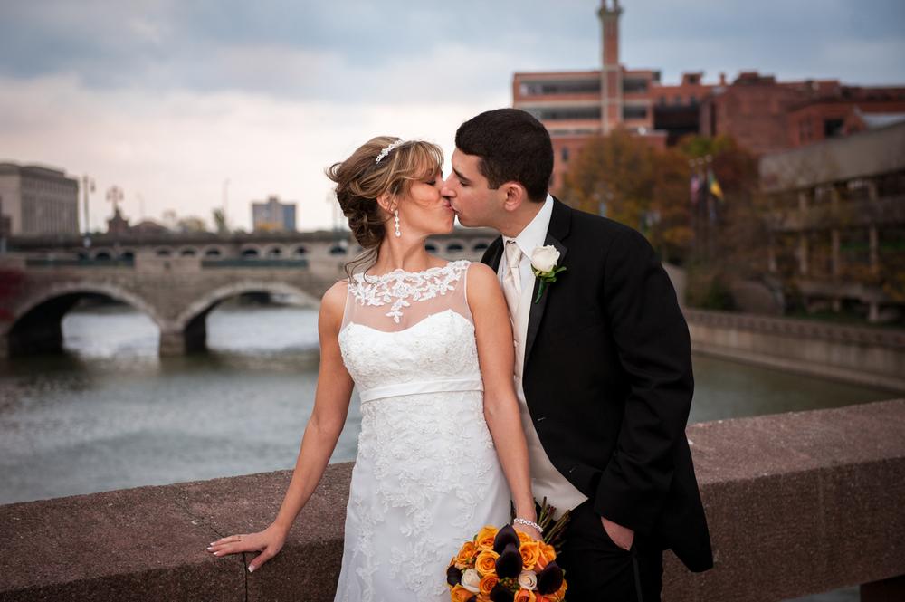 Rochester Wedding Photography 006.jpg