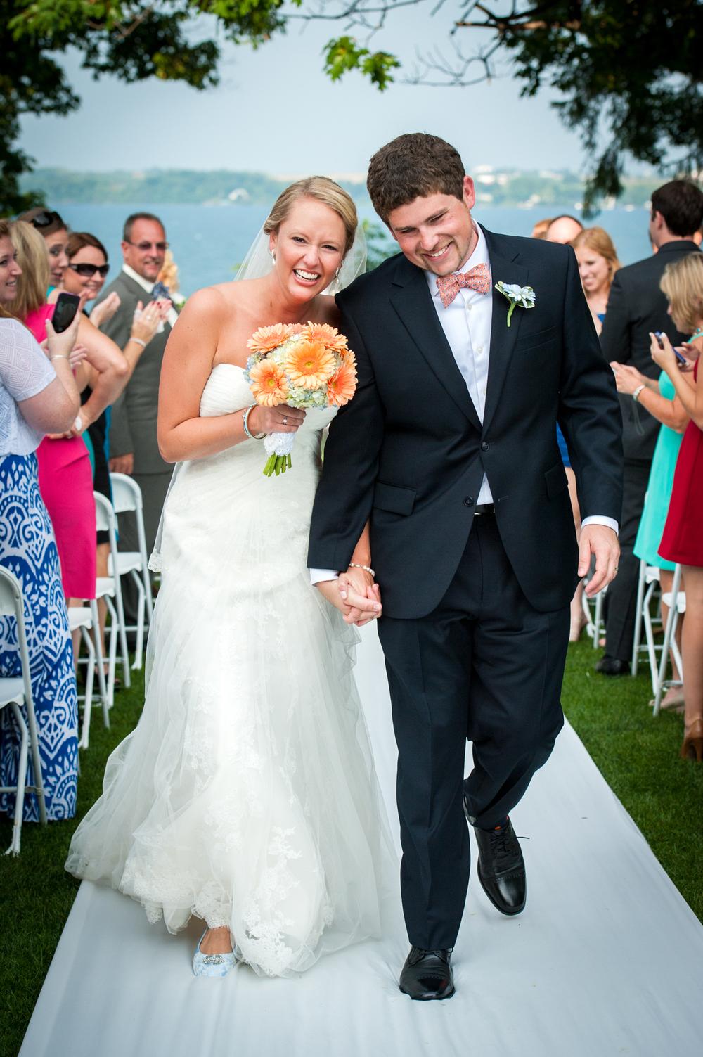 Rochester Wedding Photography 005.jpg
