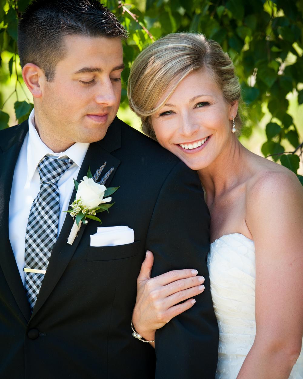 Rochester Wedding Photography 007.jpg