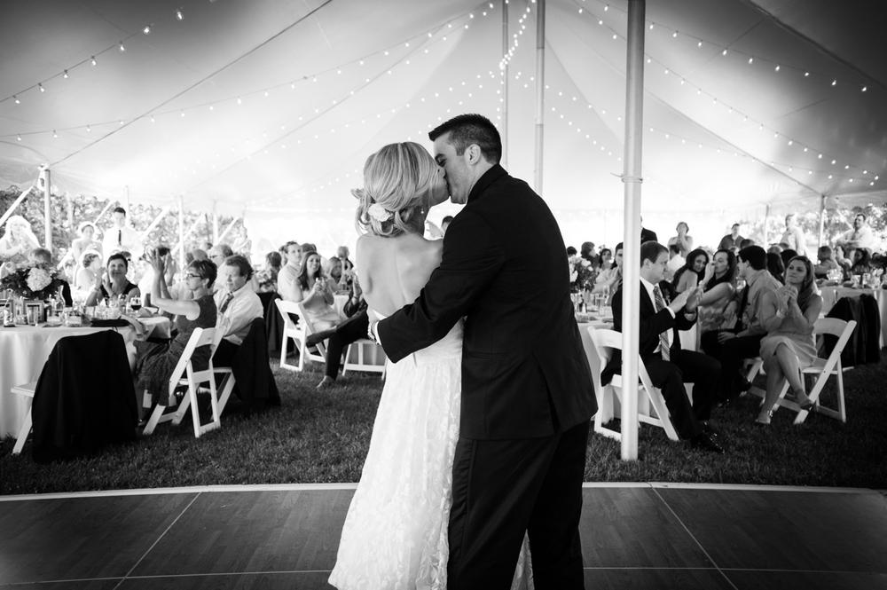 Rochester Wedding Photography 010.jpg