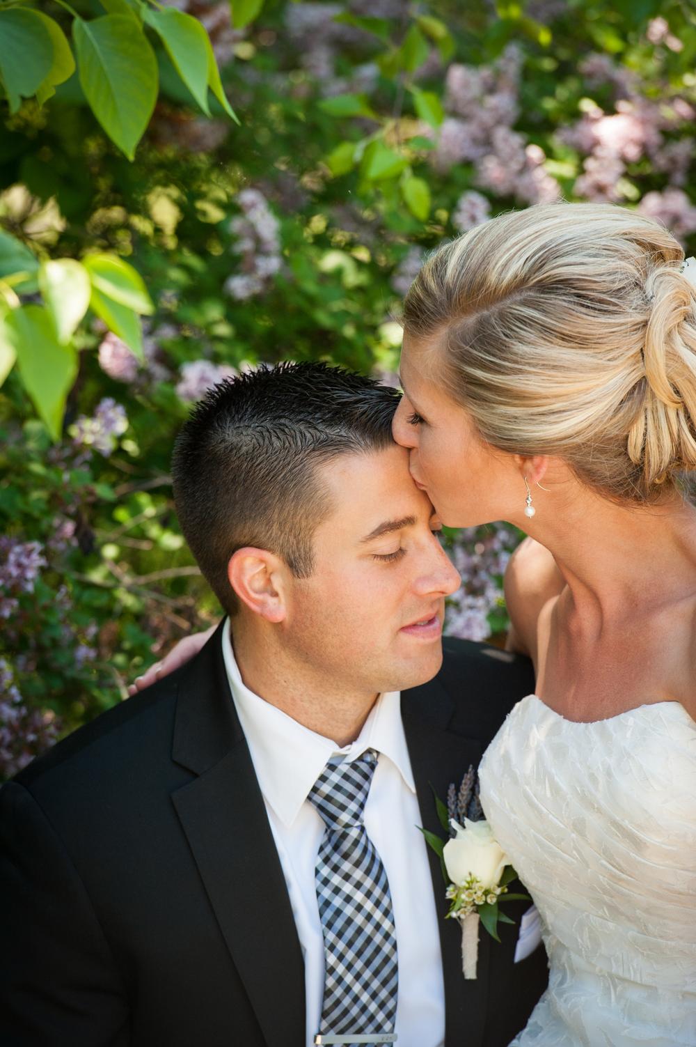 Rochester Wedding Photography 012.jpg