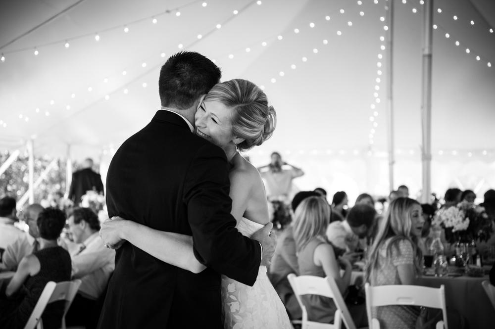 Rochester Wedding Photography 013.jpg