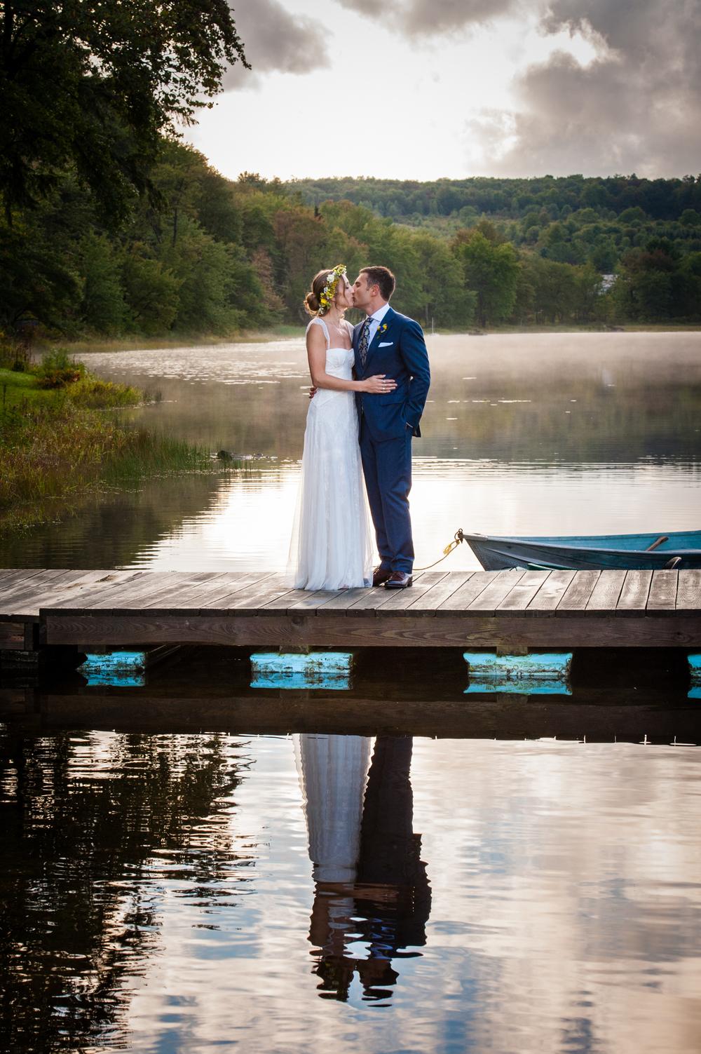 Rochester Wedding Photography 016.jpg