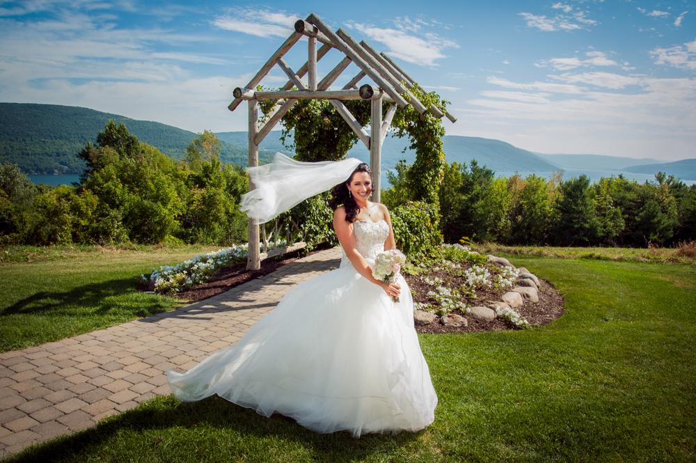 Rochester Wedding Photography 018.jpg