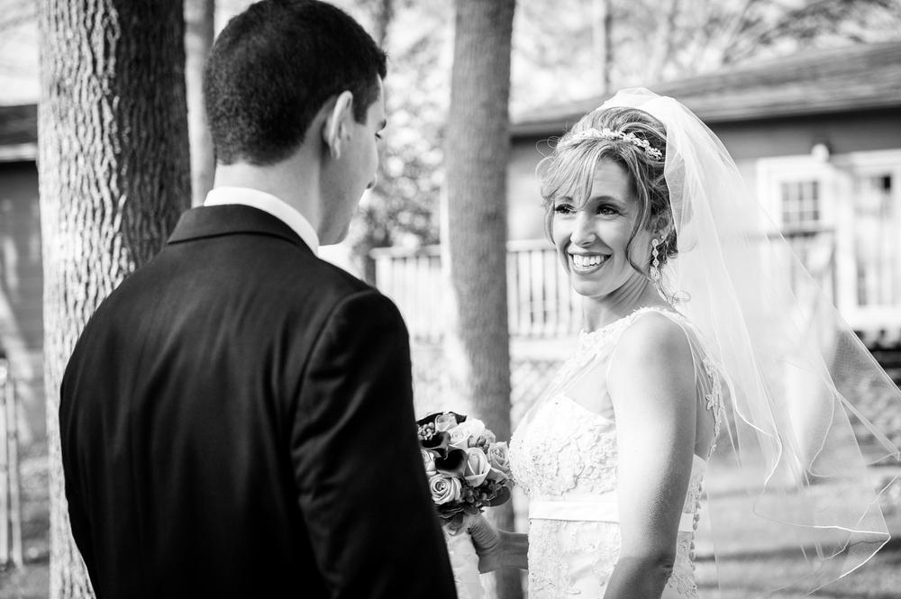 Rochester Wedding Photography 020.jpg