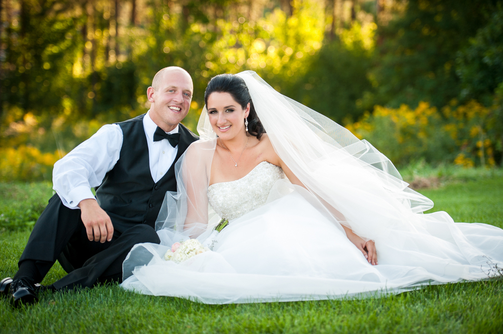 Rochester Wedding Photography 021.jpg