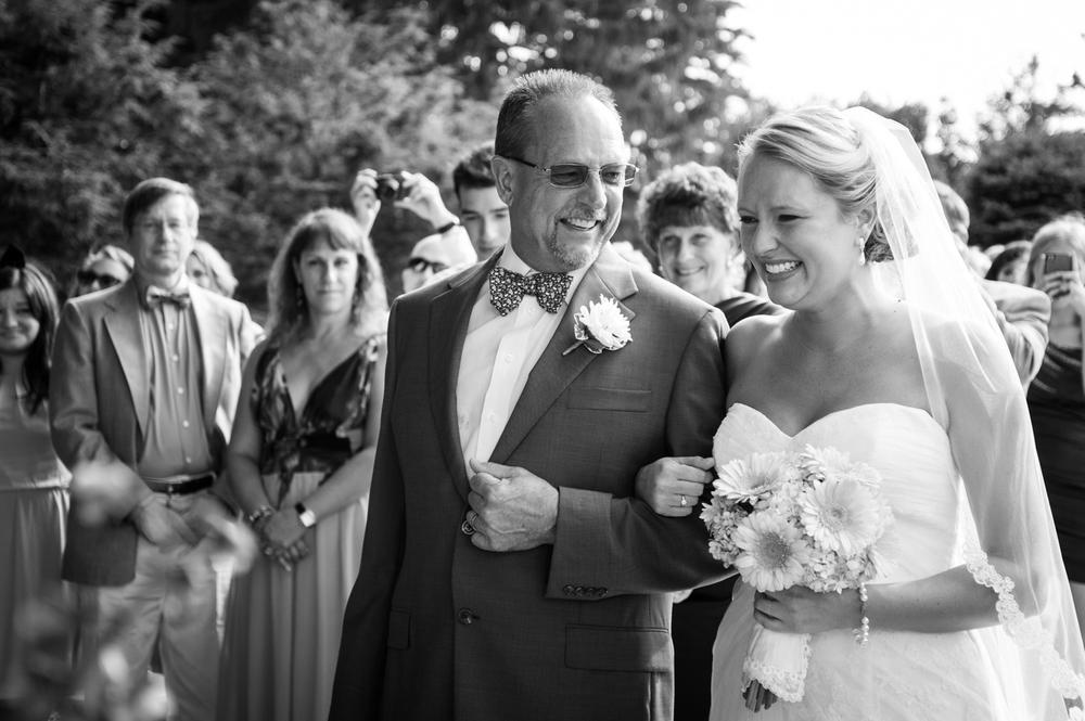 Rochester Wedding Photography 026.jpg