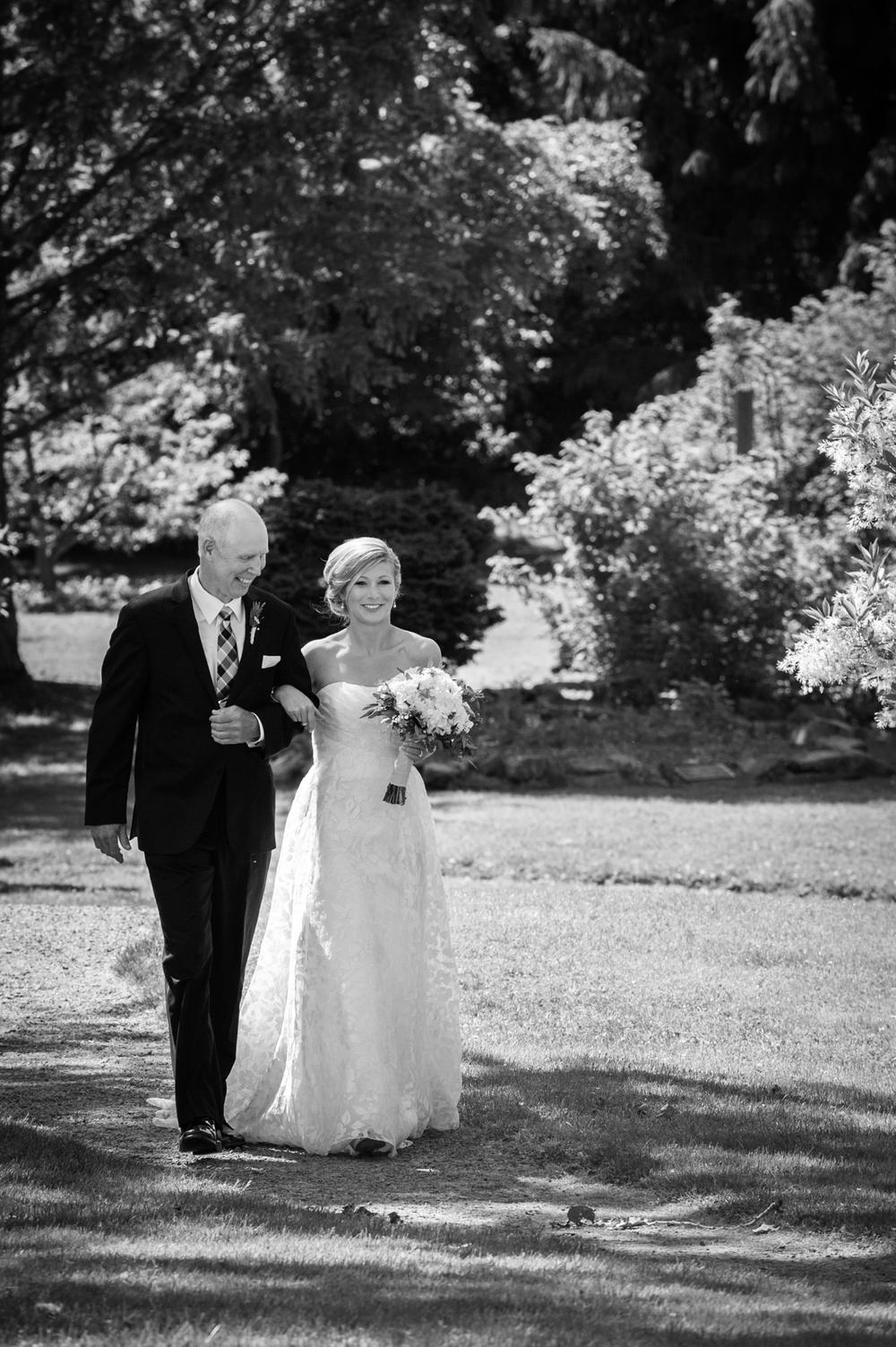 Rochester Wedding Photography 028.jpg