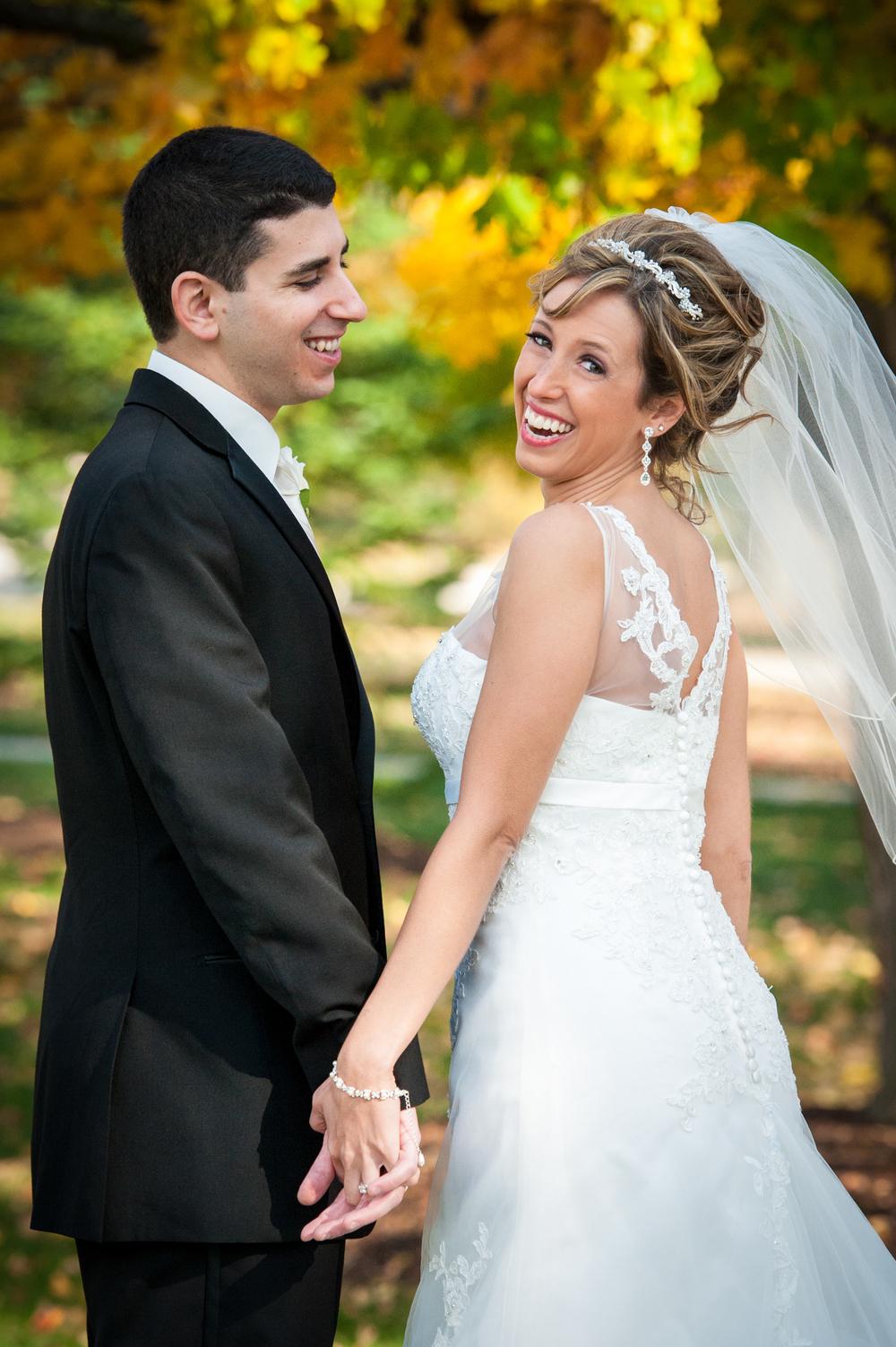 Rochester Wedding Photography 045.jpg