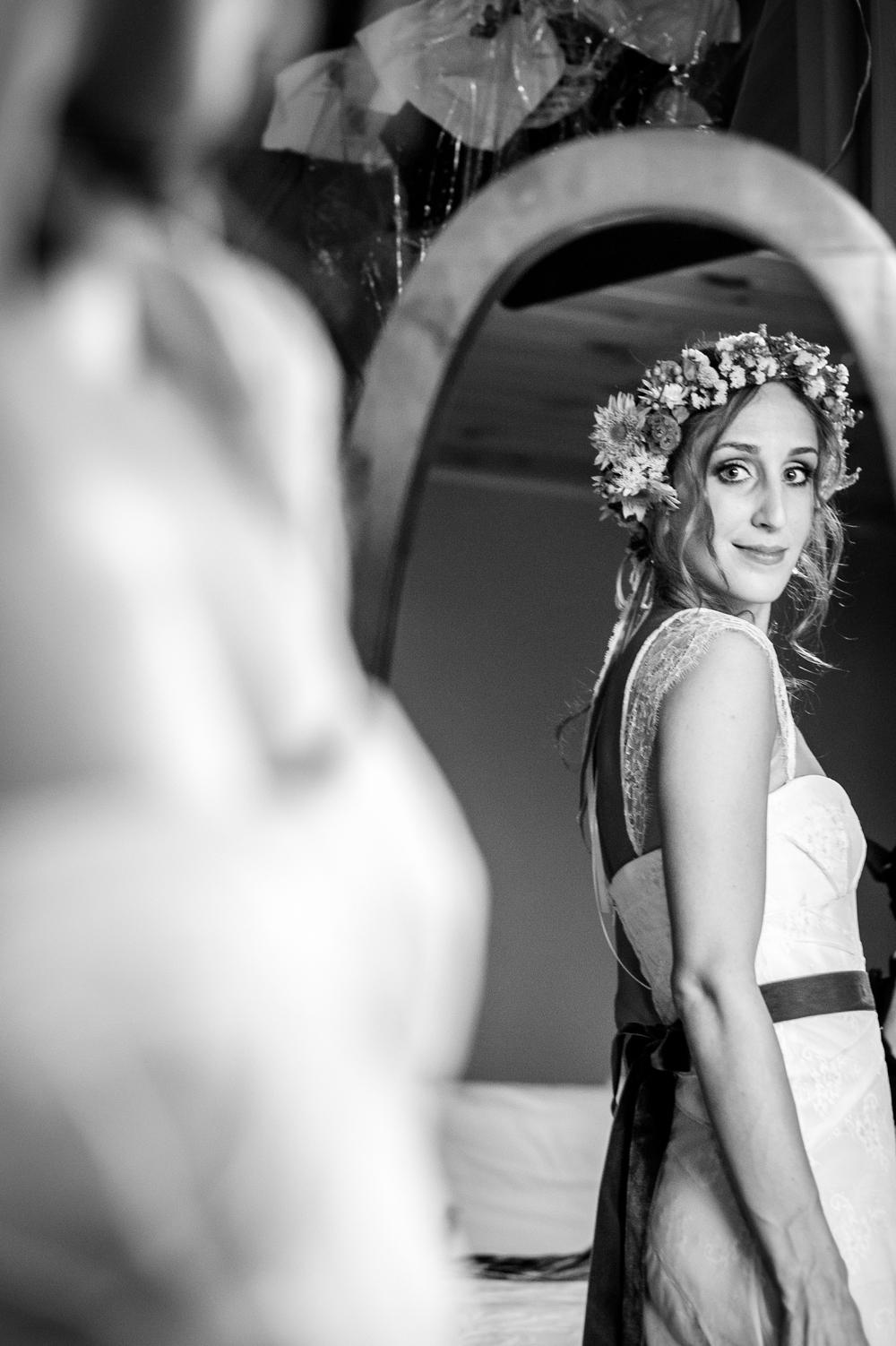 Rochester Wedding Photography 057.jpg