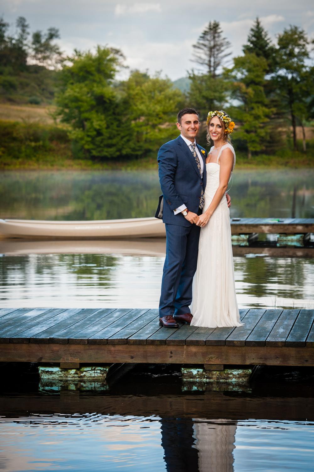 Rochester Wedding Photography 058.jpg