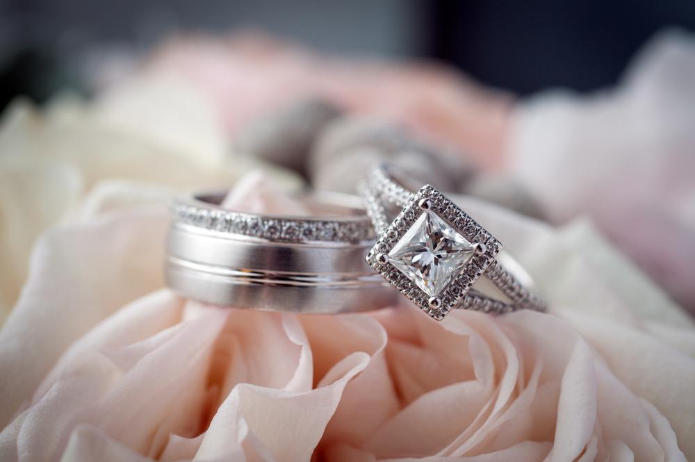 Rochester Wedding Photography 061.jpg