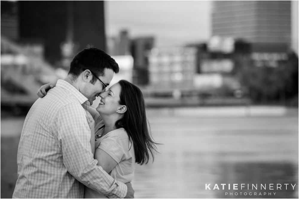 Rochester Engagement Session.jpg