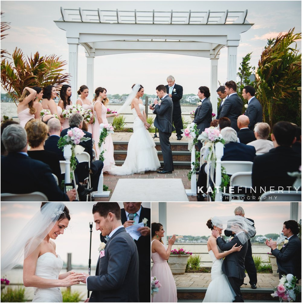 Lombarid's Long Island Wedding Photography
