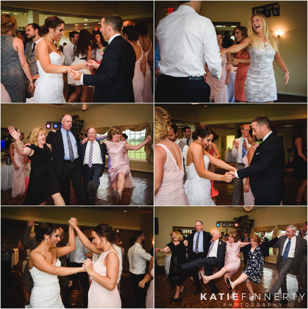 Rochester Wedding Photography Eagle Vale
