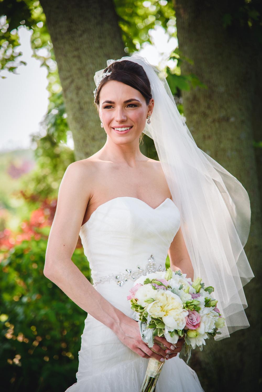 DiNapoli Wedding 0957-Edit.jpg