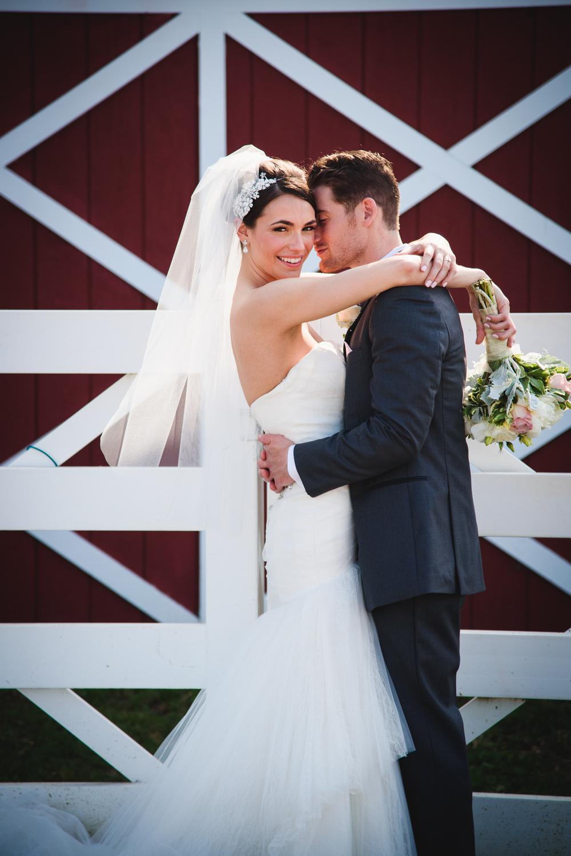 DiNapoli Wedding 1128-Edit.jpg