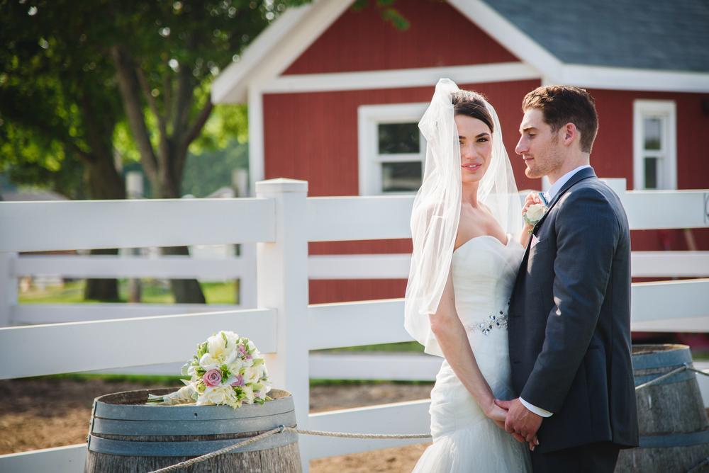 DiNapoli Wedding 1184-Edit.jpg