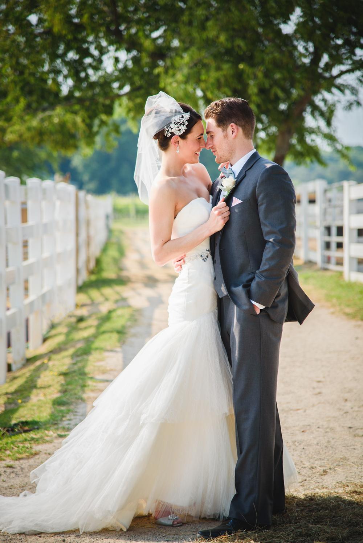 DiNapoli Wedding 1378-Edit.jpg