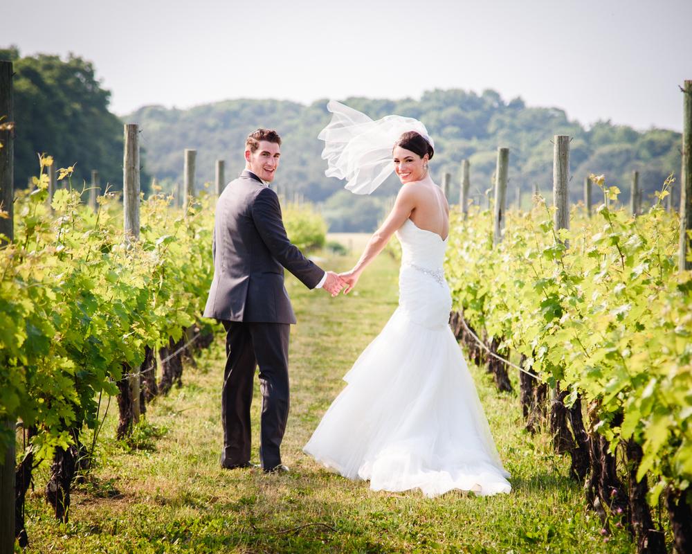 DiNapoli Wedding 1582-Edit.jpg