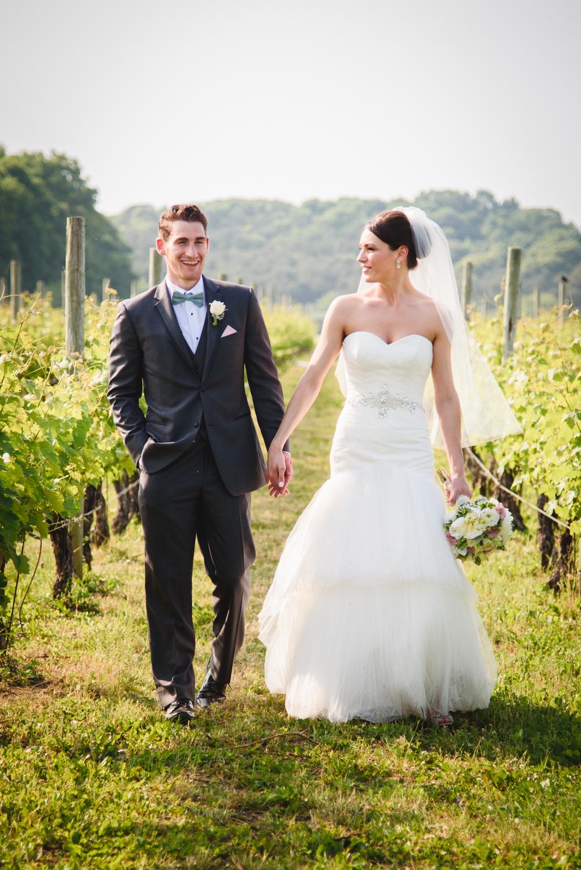 DiNapoli Wedding 1605.jpg