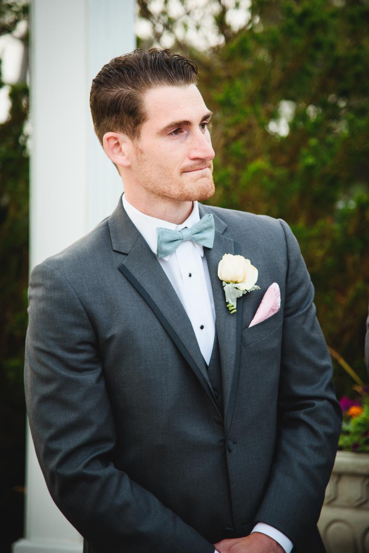DiNapoli Wedding 2147.jpg
