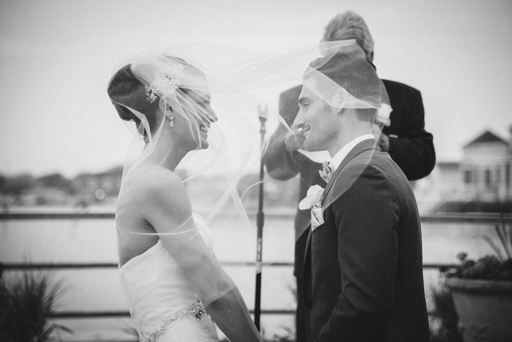 DiNapoli Wedding 2223.jpg