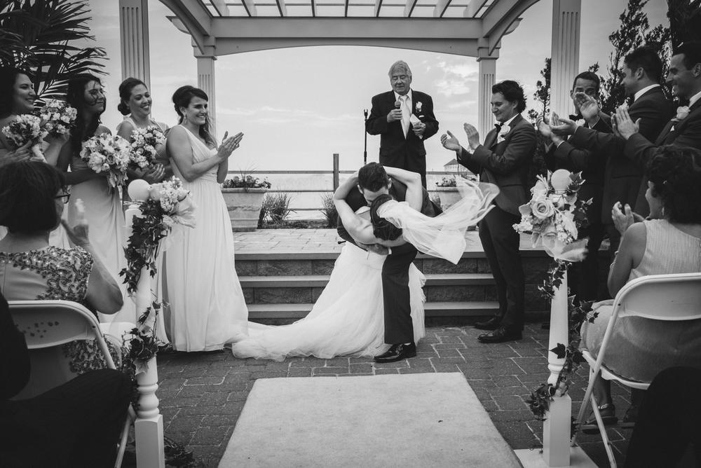 DiNapoli Wedding 2370.jpg