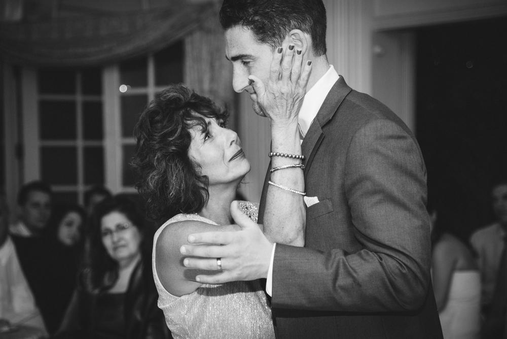 DiNapoli Wedding 3844.jpg