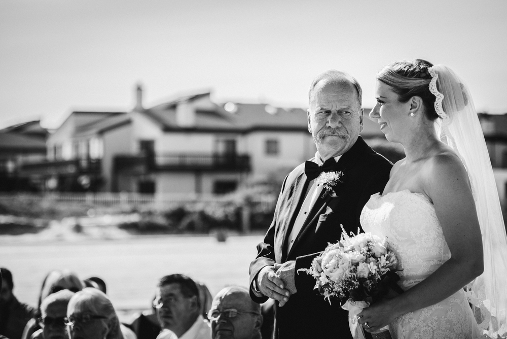 Doering Wedding 1221-Edit.jpg