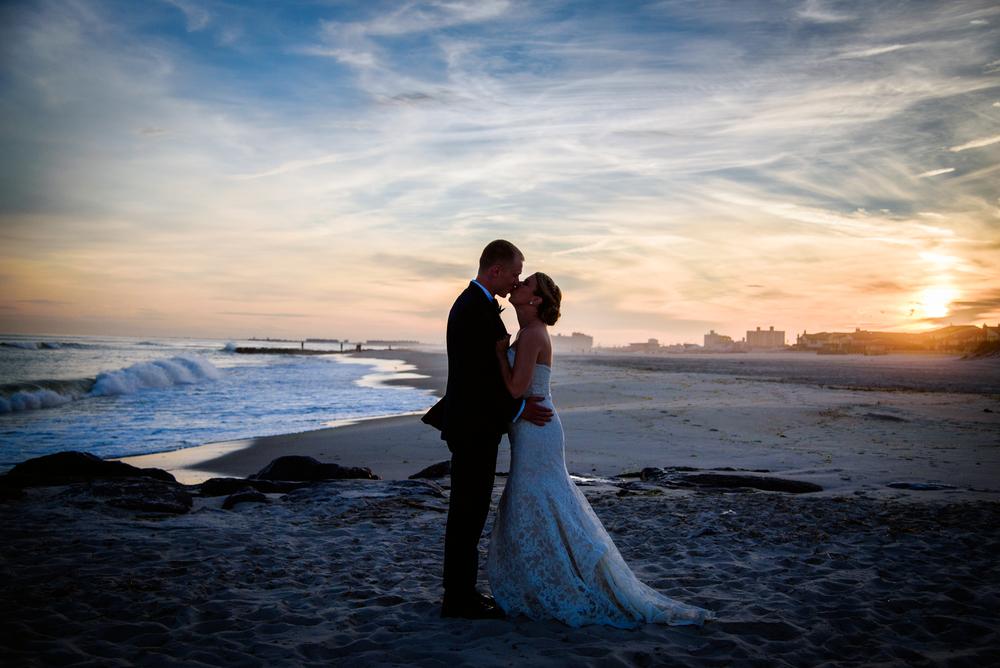 Doering Wedding 2786-Edit.jpg