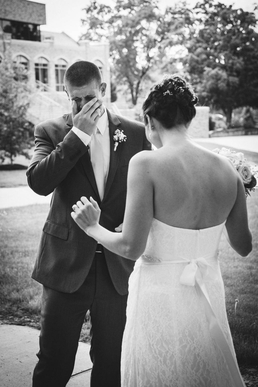 Schaefer Wedding 0413.jpg