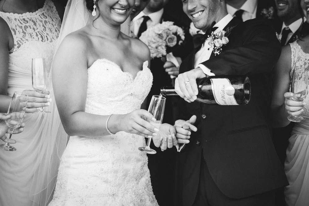 Reidy Wedding 1712.jpg
