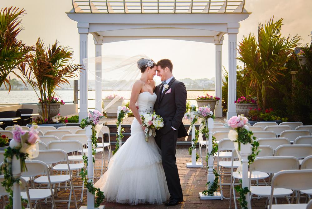 DiNapoli Wedding 2022-Edit.jpg
