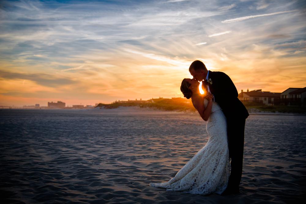 Doering Wedding 2778-Edit-Edit.jpg