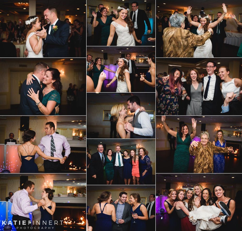Long Island Wedding: Long Island Wedding: Bella + Brian